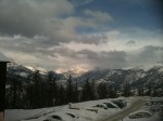 risoul,sports d'hiver,ski
