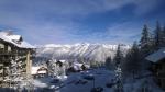 neige,chaîne,montagne,ski