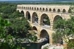 Pont du Gard et abrivado 014.JPG