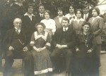 juillet 1914-a--0001.jpg
